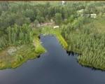 10689 Swamp Lake Rd, Nokomis, WI by Lakeplace.com - Vacationland Properties $624,900