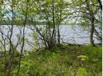 OFF East Shore Rd, Marenisco, MI by First Weber Real Estate $77,600