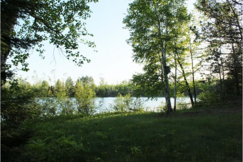 LOT 4 Bay Highlands Dr, Elcho, WI by Century 21 Northwoods Team $100,000