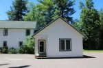1225 Wall St E, Eagle River, WI by Re/Max Property Pros $269,900