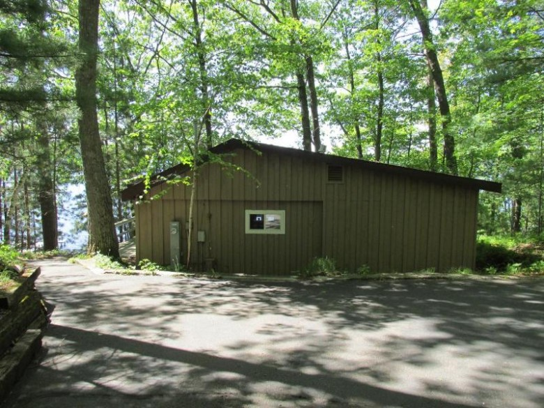4151 Satuit Ln Pelican, WI 54501 by First Weber Real Estate $194,500