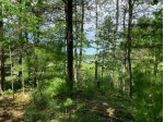 LOT 1 Somo Ridge Dr, Wilson, WI by Lakeplace.com - Vacationland Properties $37,100