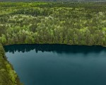 LOT 2 Mccarthy Lake Rd, Wilson, WI by Lakeplace.com - Vacationland Properties $55,700