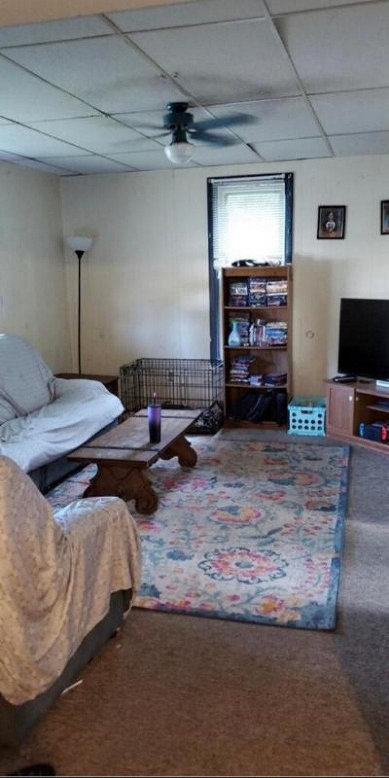 528 Newell St, Rhinelander, WI by Pine Point Realty $42,000