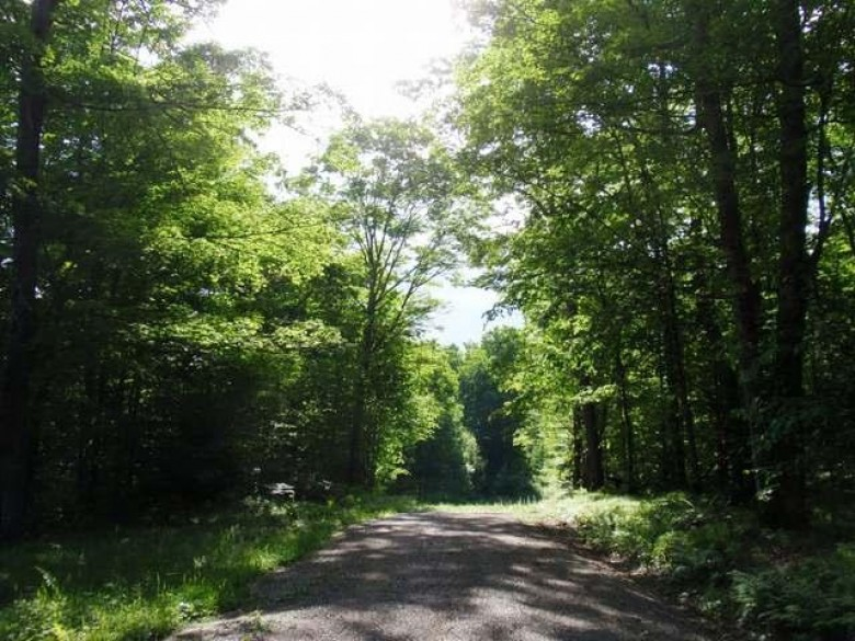 LOT #4 Grace Ln ON, Washington, WI by Coldwell Banker Mulleady-Er $42,500