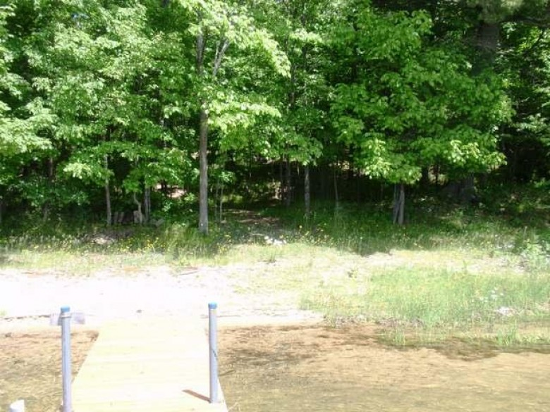 Lot #5 Grace Ln On, Washington, WI by Coldwell Banker Mulleady-Er $42,500