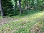 LOT 8 South Shore Rd, Enterprise, WI by Coldwell Banker Mulleady-Rhldr $130,000
