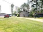 N10202 Shorewood Cr, King, WI by Woodland Lakes Realty, Llc $299,900
