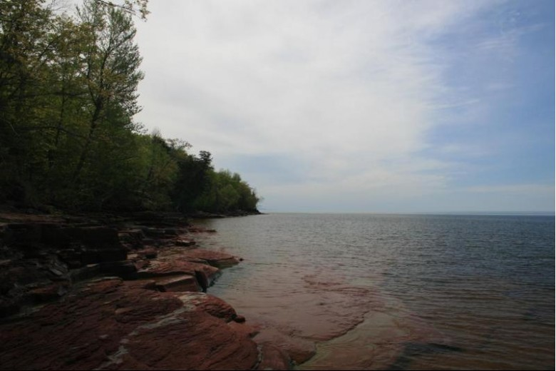TBD Lakeshore Dr 62, Ontonagon, MI by First Weber Real Estate $169,950