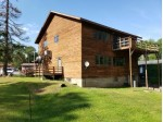 23694 Clam Lake Rd, Gordon, WI by Lakeplace.com - Vacationland Properties $375,000