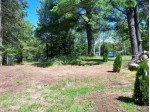ON Gladys Rd, Presque Isle, WI by Headwaters Real Estate $299,000