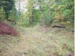 LOT 19 Pixley Wilderness Shores, Lake, WI by First Weber Real Estate $39,900