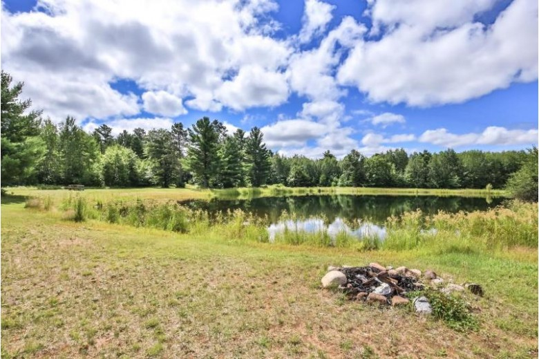 5183 Hwy 51, Boulder Junction, WI by Redman Realty Group, Llc $447,000