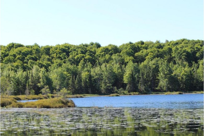 7464 West Shore Dr, Presque Isle, WI by Coldwell Banker Mulleady - Mnq $1,900,000