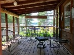 3028 Turtle Dr N, Winchester, WI by Schmidt-Haus Realty $254,900