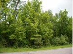 ON Great Northern Tr LOT 19, Mercer, WI by Century 21 Pierce Realty - Mercer $57,900