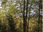 N11355 Price Lake Rd, Flambeau, WI by Re/Max New Horizons Realty Llc $269,900