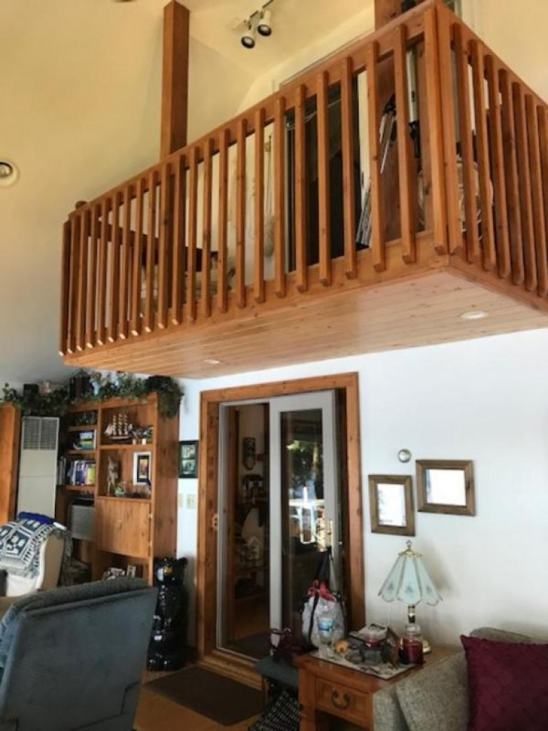 2236 Switzers Pt Rd, Freedom, WI by Century 21 Northwoods Team $319,000