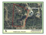 250 Timber Heights Dr, Rhinelander, WI by First Weber Real Estate $69,500