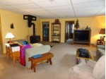3533 Hwy 182, Sherman, WI by Coldwell Banker Mulleady - Mnq $299,000