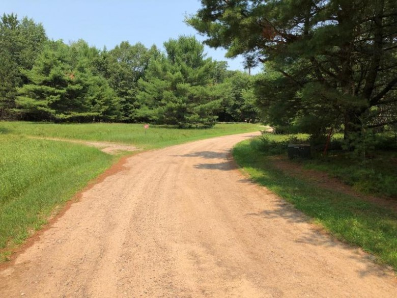PARCEL 6 Beaver Tr, Cloverland, WI by Eliason Realty Of The North/Er $89,900