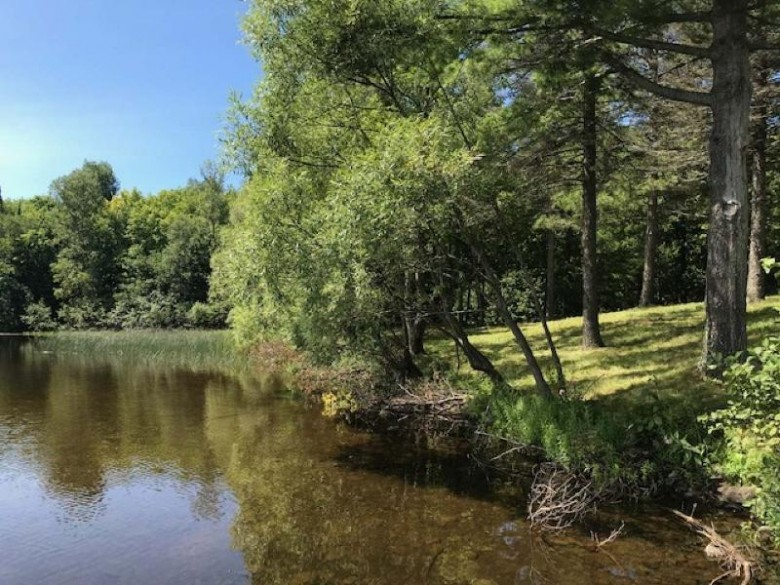 11427A Cth B, Presque Isle, WI by Headwaters Real Estate $300,000
