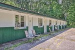 2685 Hwy 51, Arbor Vitae, WI by Re/Max Property Pros-Minocqua $269,000