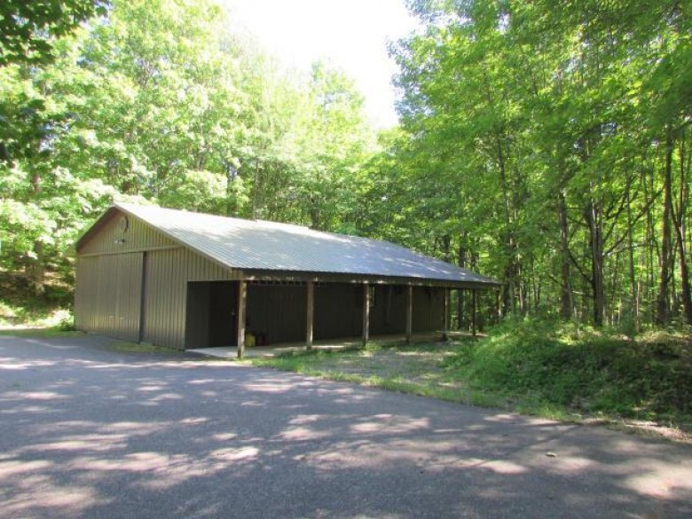 7769 Rustic Rd, Presque Isle, WI by Coldwell Banker Mulleady - Mnq $599,000