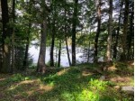 ON Island Lake Rd W, Carey, WI by Lakeplace.com - Vacationland Properties $59,900