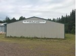 22172 Hwy 13, Jacobs, WI by First Weber Real Estate $129,900