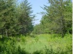 ON Cth Y, Nokomis, WI by First Weber Real Estate $41,500