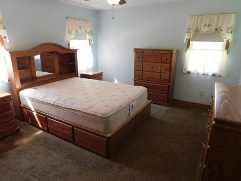 W8518 Cth O, Tomahawk, WI by Century 21 Best Way Realty $269,000