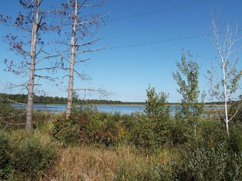 ON Popple Rd, Ackley, WI by Bolen Realty, Inc $175,000