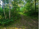 4680 Currie Lake Rd, Cassian, WI by Northwoods Community Realty, Llc $160,000
