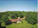 1815 Lake Rd, Monico, WI by Coldwell Banker Mulleady-Rhldr $269,000
