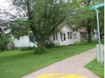 496 Argyle Ave S, Phillips, WI by Homestead Realty - Phillips $39,900
