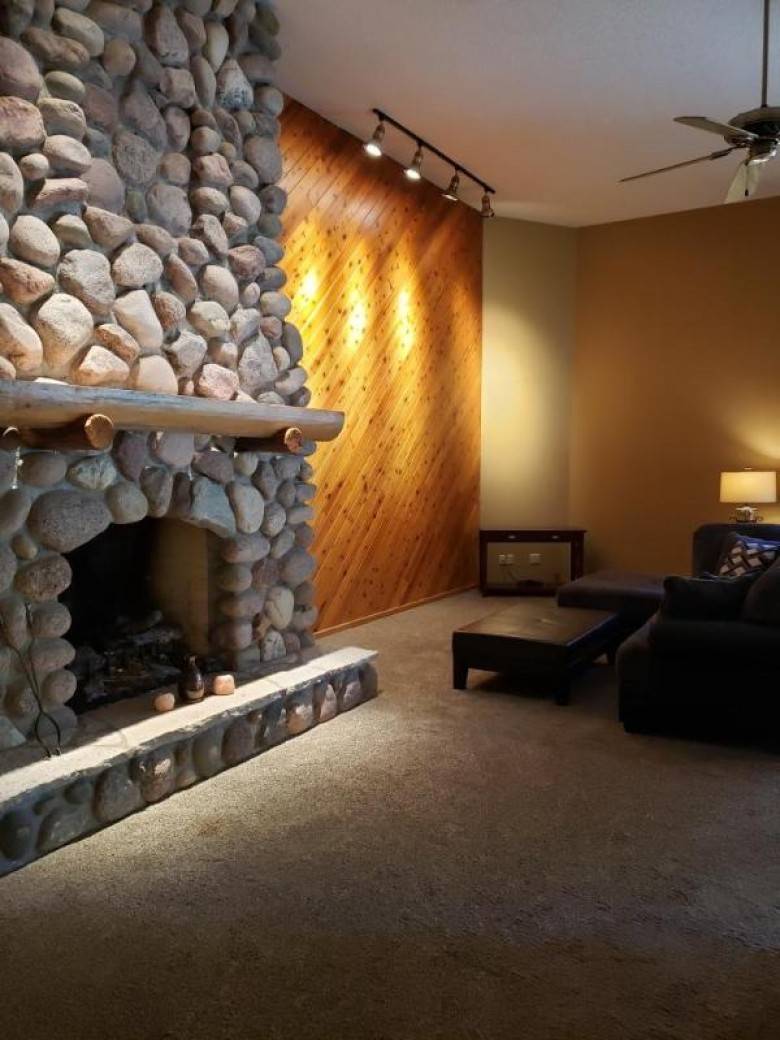 8918 Hwy 70, St. Germain, WI by Coldwell Banker Mulleady-Er $1,150,000