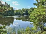 12788 Alder Lake Rd, Manitowish Waters, WI by Redman Realty Group, Llc $587,000