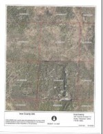 VACANT Sand Rock Rd, Oma, WI by Jim Tait Real Estate/Bldr Jct $40,000