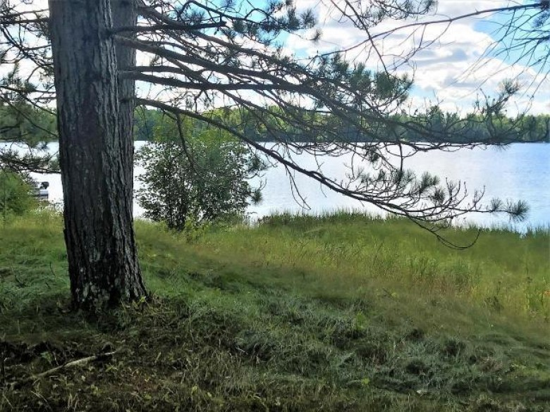 1875W Clear Lake Rd N, Oma, WI by Re/Max Action North $75,000