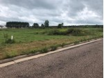2302 Willow Bend Dr, Merrill, WI by Riversbend Realty Group, Llc $19,900