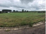 LOT 25 Willow Bend Ct, Merrill, WI by Riversbend Realty Group, Llc $19,900