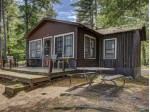 14152 Rex Road Ln 3, Lac Du Flambeau, WI by Re/Max Northwoods $249,900