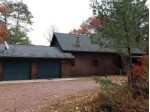 1140 Chickaree Lake Rd, Cloverland, WI by 4 Star Realty $349,900