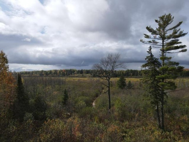 W5516 Whitby Rd, Hackett, WI by Century 21 Best Way Realty $430,000