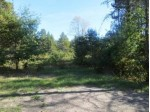 6871 Horned Owl Rd, Presque Isle, WI by Century 21 Pierce Realty - Bj $75,000