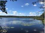 ON Boat Landing Rd LOT 11, Land O Lakes, WI by Eliason Realty Of Land O Lakes $119,000