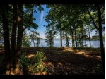 LOT #92 Camp St George Rd, Three Lakes, WI by Gold Bar Realty $250,000