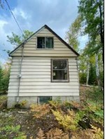 16960 Lewis Ln, Townsend, WI by Redefined Realty Advisors, Llc $60,000