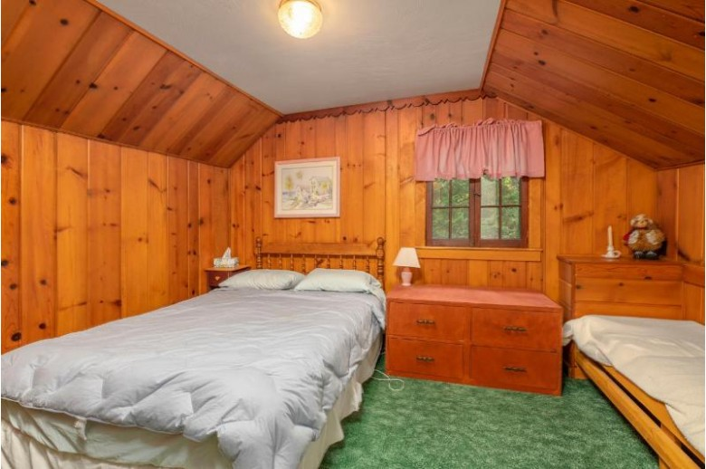 496 Hwy 32, Three Lakes, WI by Re/Max Property Pros $435,000